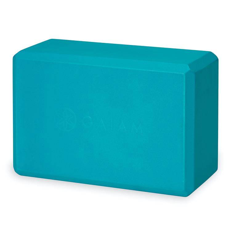 Giam Yoga Block