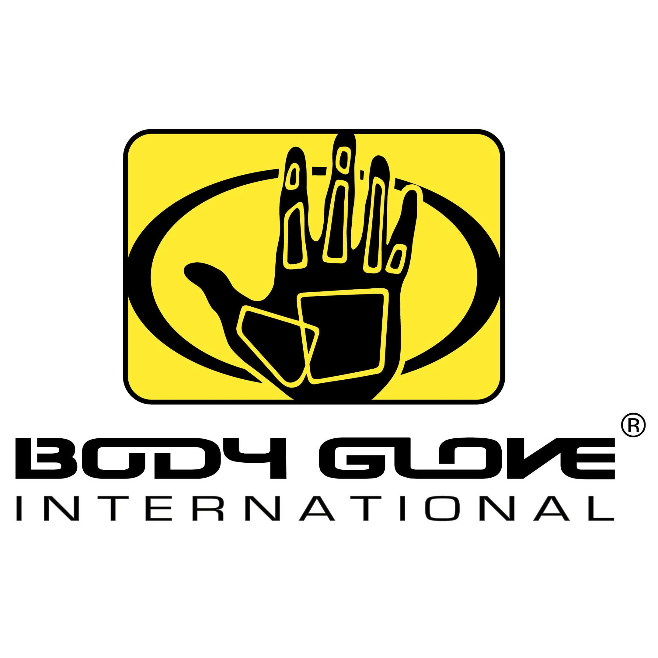 Body Glove International Logo