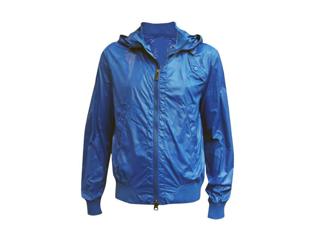 Sportswear - Apparel