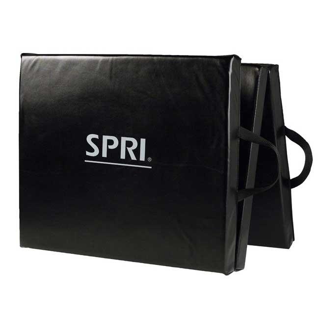 SPRI Tri-Fold Mat